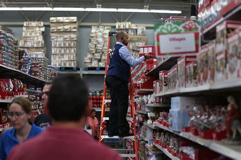 holiday return policies  walmart  buy target