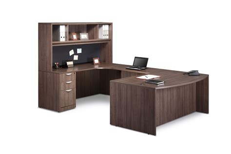 walnut office desks 21 creative walnut office desks yvotube