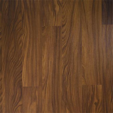 step eligna laminate flooring laminate flooring step laminate flooring eligna