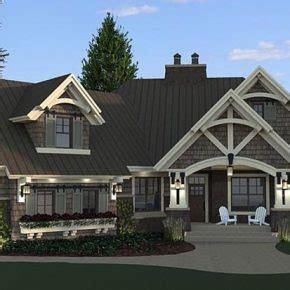 makow custom homes tudor rear elevation nice house designers choice drmnbz do it yourself roman address pla