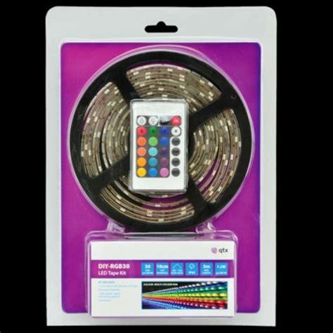 led adhesive lights led adhesive light kits