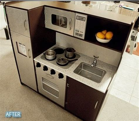 Diy Kitchen Set by 47 Best Images About Play Kitchen And Laundry For Abi On