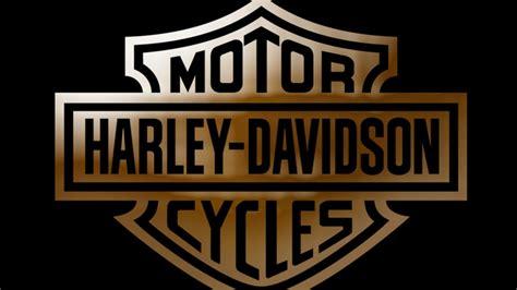 Kaos Anime Airbrush harley 1920x1080 wallpaper motorcycles harley davidson
