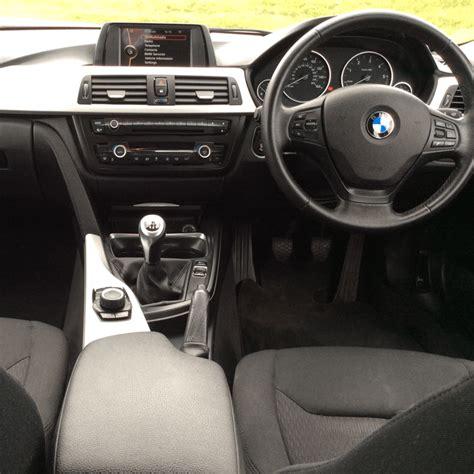 Diesel Premium Aaa 1 aaa vehical rental premium cars