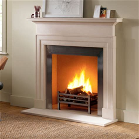high end wood fireplaces open fireplaces on architonic