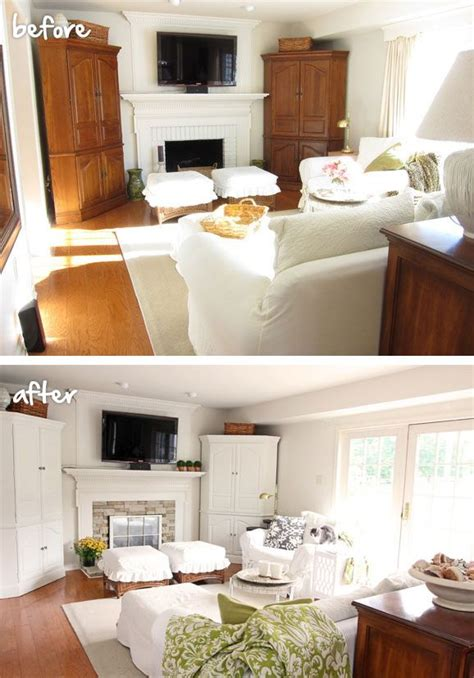 living room layout challenge revisited a before after 68 best living room layout images on pinterest living