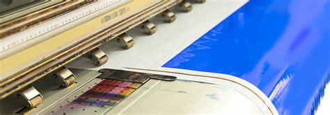 Vinyl Printing Hobart | custom printed banners australia hobart banners