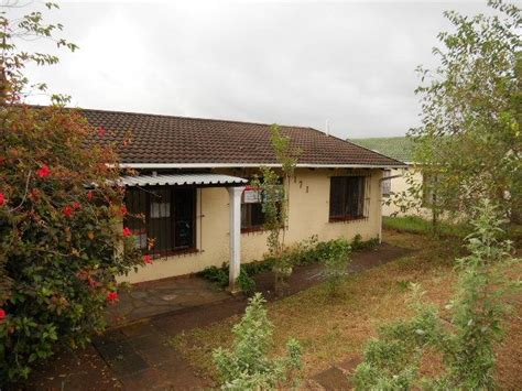 House Ls For Sale Standard Bank Easysell 3 Bedroom House For Sale For Sale