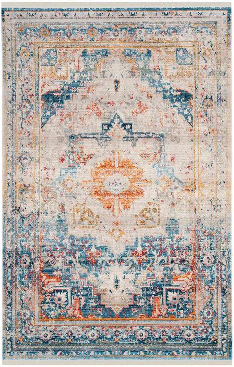 safavieh vintage rug rug vtp438b vintage area rugs by rugs