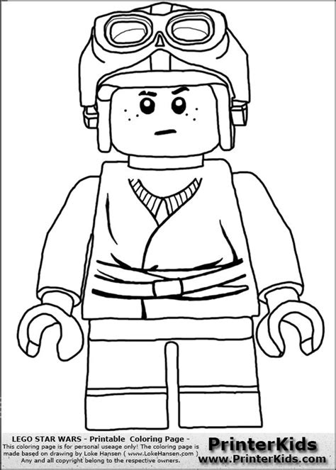 star wars coloring pages easy disney coloring pages simply simple lego star wars
