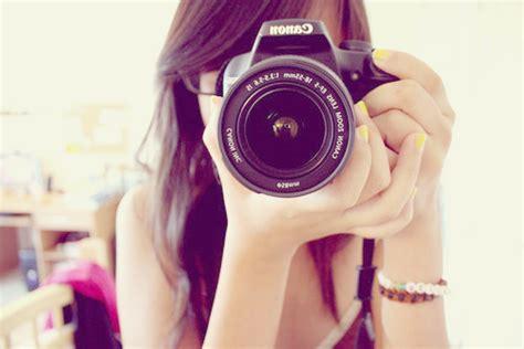 themes html para tumblr femininos coisas de garotas dicas de como tirar fotos perfeitas