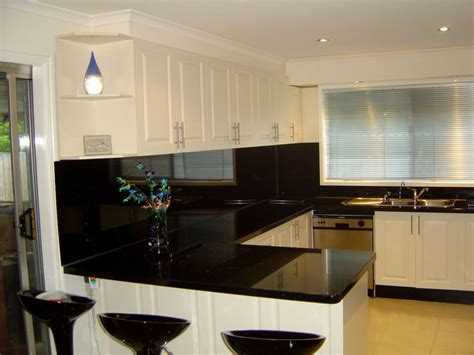kitchen cabinet makers melbourne kitchens melbourne rumah minimalis