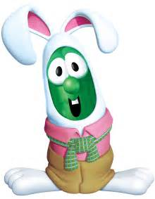 veggie tales easter celebrate easter with the veggietales twas the before easter dvd kindred spirit