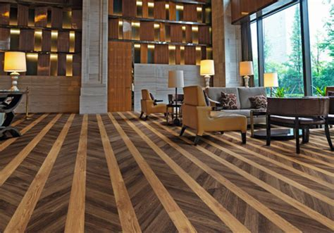 Vinyl Flooring: Durable & High Quality Vinyl Flooring by