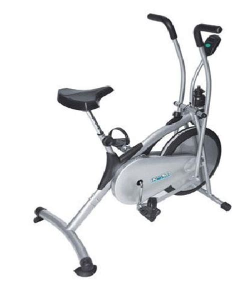 Sepeda Fitness Platinum Bike Multyfungsi perlengkapan fitnes platinum bike sepeda olahraga fitness