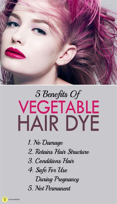 benefits of eufora hair color 17 best ideas about vegetable hair dye on pinterest