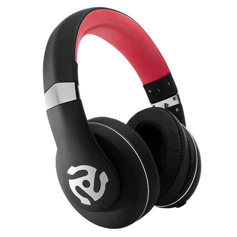 Headset Dj numark hf350 professional dj headphones at gear4music
