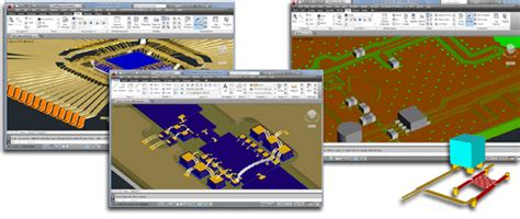 flex design software cad design software eda software for use with autocad and bricscad electronics packaging