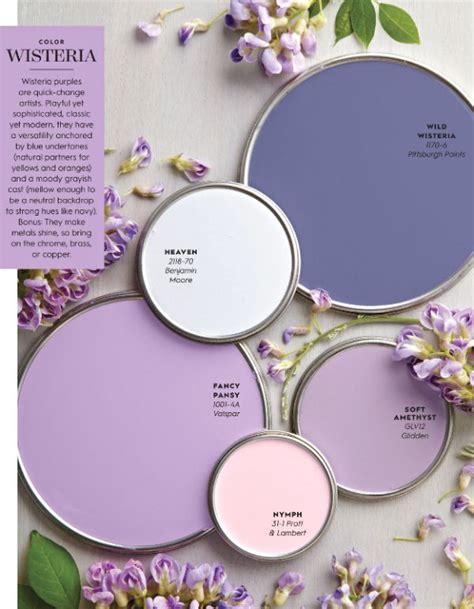 what colors make purple paint best 25 purple paint colors ideas on which