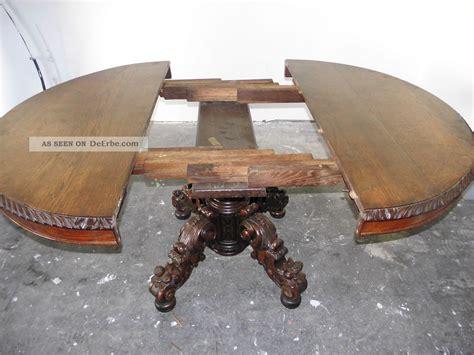 tisch gr nderzeit antiker tisch ausziehbar antiker tisch gr nderzeit eiche