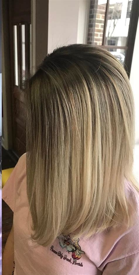 photos to copy for ideas haircuts for long thin hair to make it look thicker 49 beautiful long bob hairstyle ideas to copy this year