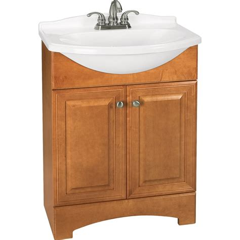 lowes sink vanity sink vanity lowes discount bathroom vanities