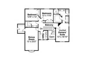 second floor house plans second floor floor plans home design ideas