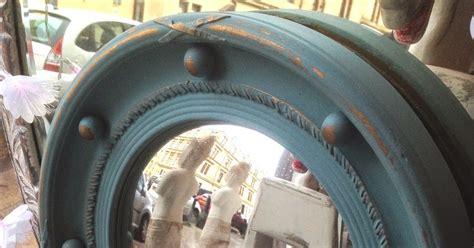 autentico chalk paint antique turquoise chouchou vintage antique turquoise chalk paint mirrors