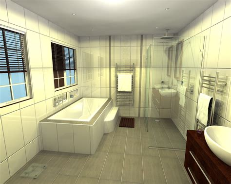 wet room style bathroom balinea bathroom design blog wet rooms and walk in showers