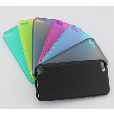 Ultra Thin Tpu For Ipod Touch 5 Green ultra thin tpu for ipod touch 5 green