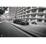 34 Million Dollar Lykan Hypersport Is For Sale In Dubai