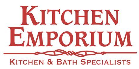 Kitchen Emporium Chesapeake Kitchen Emporium Va S Kitchen Bath Specialists For