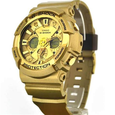 casio oro piccolo orologio casio piccolo oro