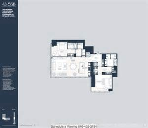 one57 floor plan one 57 new york floor plans