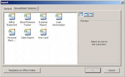 Calendar Spreadsheet Integration How To Integrate Excel Spreadsheet Into Ms Outlook Html