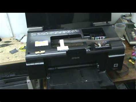 resetar cartuchos t50 reset epson t50 programa doovi