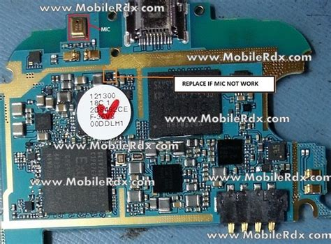 Battery Future Power Sam Galaxy S I9070 samsung galaxy s3 mic solution