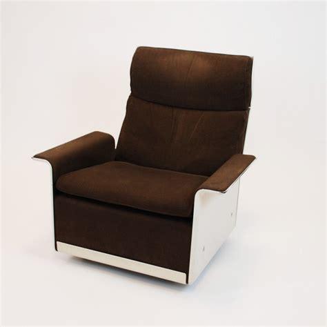Designer Sessel Gebraucht by 620 Sessel S Design Gebraucht Stoll Shop