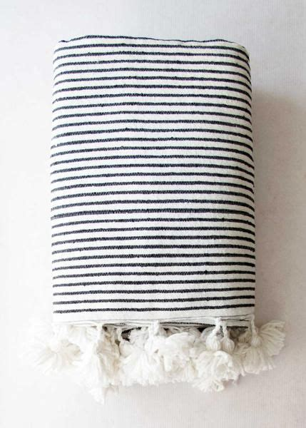 Beglance Cotton Marrakech Bed Sheet King 32 best linens throws images on bedding sets