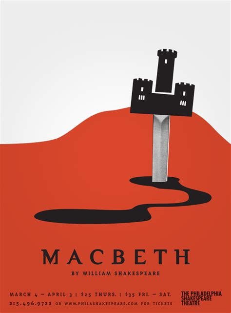 macbeth afraid of the stairs books romeo and juliet book and comparison essay