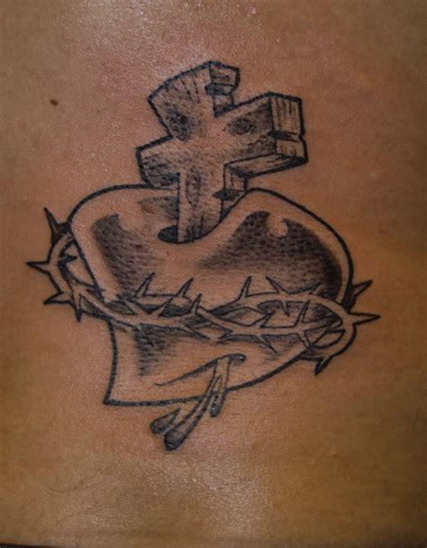 deepline tattoo gallery