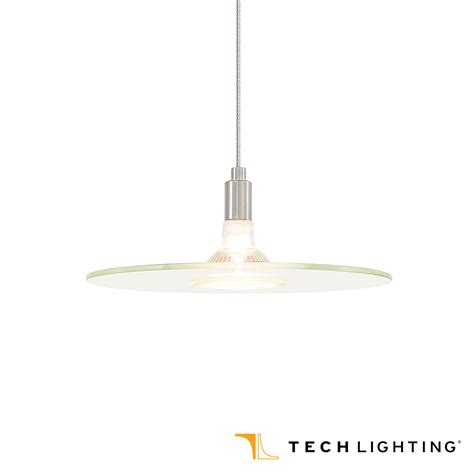 tech lighting mara chandelier sara pendant light tech lighting metropolitandecor