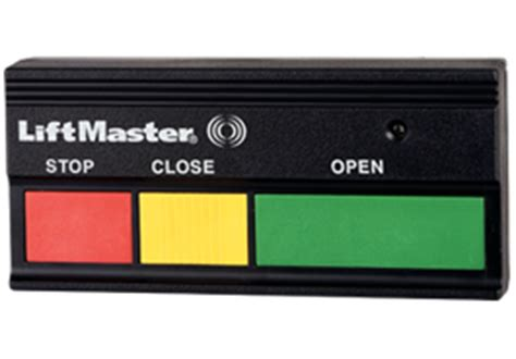 Liftmaster Garage Door Closes Then Opens Liftmaster Garage Door Closes Then Opens Help My Garage Door Closes About 4 6 Inches And Then