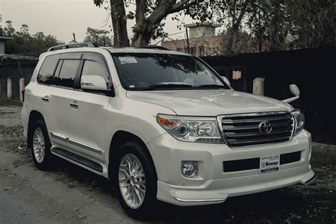 land cruiser v8 best images of model 2018 land cruiser v8 cars