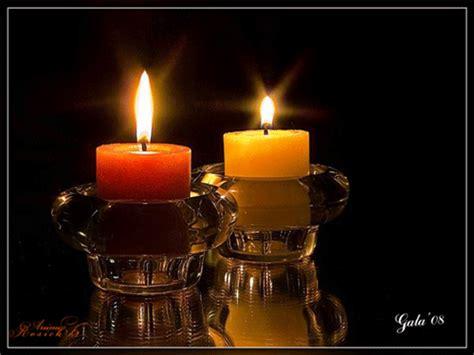 chion candele moto images bougies evasion images musique pps