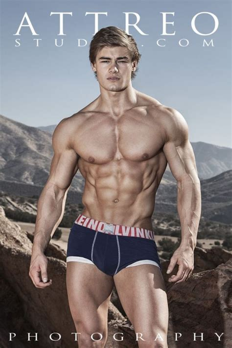 Rosario Picks Up And Hunk by Jeff Seid The Of Apollo Christian