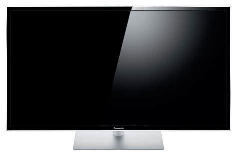 Tv Panasonic 60 Inch panasonic s 2013 tv line up overview flatpanelshd