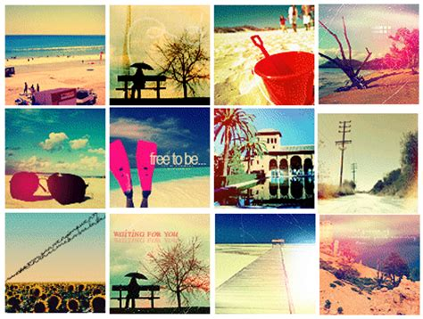 themes tumblr cherrybam น ยาย oh ϟ bg for u gt ตอนท 26 summer bg photography