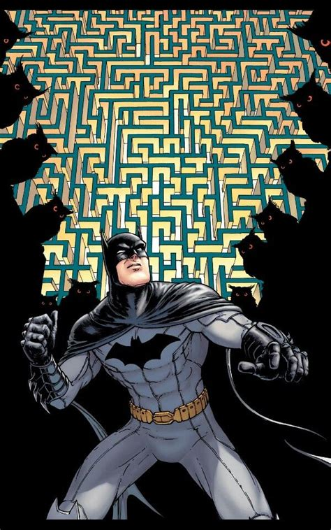 absolute batman the court 1401259103 228 best images about talon the court of owls on night dc comics and robins