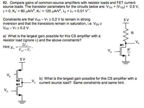 fet transistor lecture fet transistor lecture in 28 images lecture 16 outline diode analysis and applications